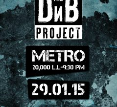 dnb poster 2 (2)