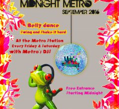 MidnightMetro Sep2016