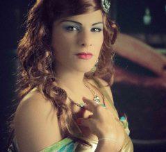 Randa Makhoul